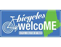 Bicyles Welcome Kendall Tavern Inn BB | Freeport Maine
