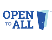 Open to All Kendall Tavern Inn BB | Freeport Maine
