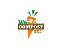 We Compost It Kendall Tavern Inn BB | Freeport Maine