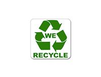 We Recycle Kendall Tavern Inn BB | Freeport Maine