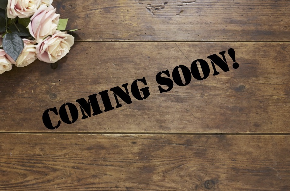 Barn - Coming Soon! Kendall Tavern Inn BB | Freeport Maine